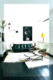 hollywood style furniture. Hollywood Style Interior Design Bedroom Decorating Ideas  Full Size Of Furniture