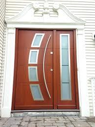 schlage front door locksFront Doors  Schlage Entry Door Levers 4 Approaches To Stunning