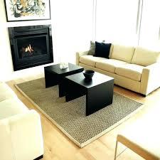custom seagrass rugs houston pottery barn