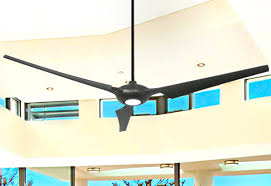 light and remote control picture of ion 76 in indoor outdoor oil rubbed bronze ceiling fan with 15w