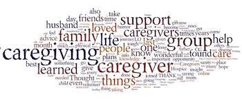 Image result for image caregiver