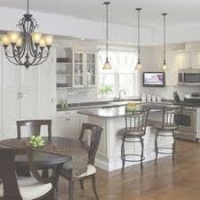 over the table lighting. Kitchen Lighting Ideas Over Table Modern Regarding The T