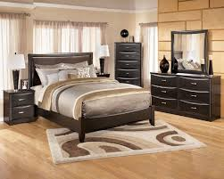 ashley furniture marble top bedroom set luxury beauteous ashley furniture king bedroom sets bedroom sets ashley