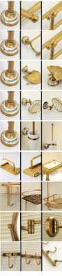 Brass Bathroom Accessories Kit Bathroom Accessories Toilet Accessories 2015 Brass Towel