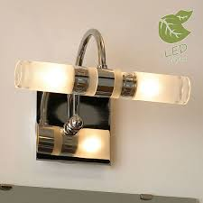 <b>Подсветка зеркал</b> и полок <b>Lussole</b> GRLSL-5411-02 - купить в ...