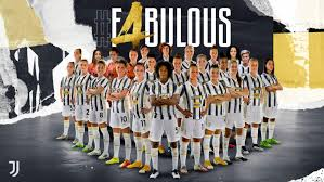 By danny penza, sam lopresti, and 2 more may 17, 2021, 10:10pm cest 158. Juventus Football Club Official Website Juventus Com