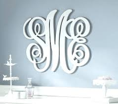 metal wall hangings initial wall decor monogram metal wall art monogram initial wall decal initial wall metal wall hangings metal tree wall art  on metal wall art for kitchen uk with metal wall hangings metal wall art blue large metal wall art for