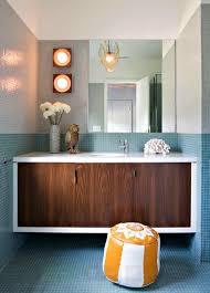 Mid Century Bathroom Remodel Minimalist Home Design Ideas Enchanting Mid Century Bathroom Remodel Minimalist