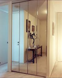 modern bifold closet doors. View Larger Image. Sliding Glass Bifold Closet Doors Modern