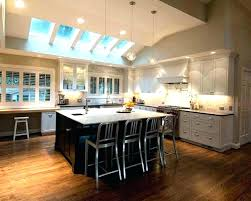 sloped ceiling kitchen lighting kitchen lighting ideas sloped ceiling sloped ceiling chandelier sloped ceiling lighting solutions