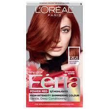 Loreal Hair Dye Color Chart Hair Colors Dye Color Chart Redken Singular Colour Numbers