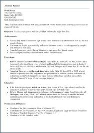 What Is Resume Profile 15 Resume Profiles Samples Attendance Sheet