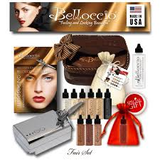 what is the best airbrush makeup system for christmas airbrush makeup salon airbrush makeup salon