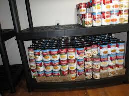 pictures of storage shelf costco