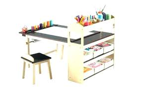 wooden table and chairs for kids study table and chair kids desk chair height adjule wooden table and chairs for kids study