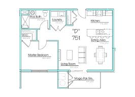 house plans with laundry room attached to master bedroom house plans with laundry room attached to
