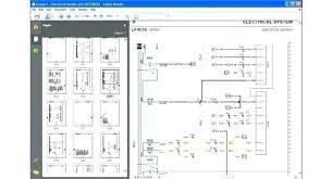 tcm forklift turn signal wiring diagram building wiring nissan forklift voltage regulator wiring diagram nissan forklift wiring schematic 60 illustration of diagram o clark forklift parts diagram full size of