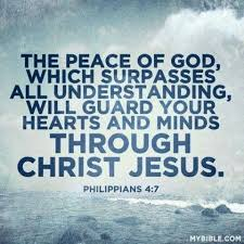 Bible Quotes About Life Bible Quotes About Peace Glamorous 100 Best Bible Quotes Images On 67