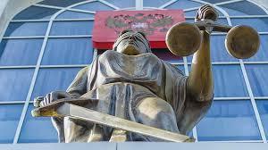 Суд не принял финансовый отчет Евромета Газета Коммерсантъ  Суд не принял финансовый отчет Евромета