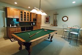 game room lighting ideas. recreation room game lighting ideas p
