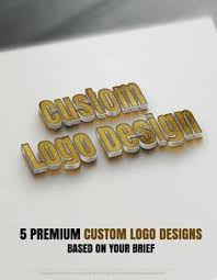 create customized logo 162 best branding a business images in 2019 create logo design