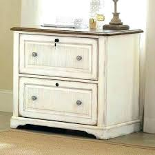 wood file cabinet white. Fine Cabinet White Two Drawer File Cabinets 2 Wood Cabinet With Lock  And Wood File Cabinet White G