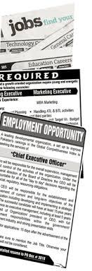 Resume Pro Professional Resume Writing Executive Resume Pro