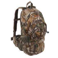 13 best gifts for hunters