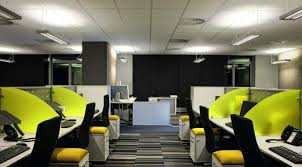 fantastic google office. medium size of officegoogle office design google images amazing inspirational fantastic