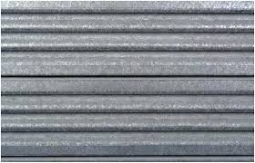 galvanized corrugated panels nd metal sheets galvanized corrugated panels s gibraltar steel ing galvanized corrugated panels metal sheets canada