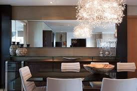 Lampadari Da Bagno Ikea : Leroy merlin faretti specchio bagno bari arredo
