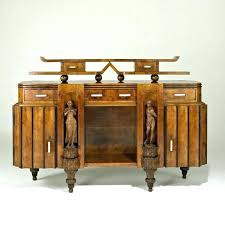 vintage art deco furniture. Art Vintage Deco Furniture R