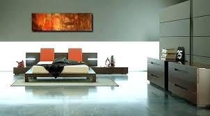 asian inspired furniture. Asian Inspired Furniture Room Platm S Nz E