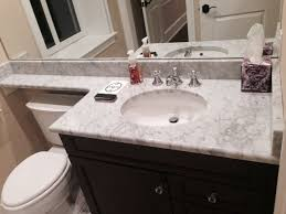 custom bathroom countertops. Simple Countertops Custom Bathroom Countertops Remarkable  Intended In