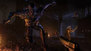 Dying Light The Following Requirements Dying Light System Requirements Can I Run It