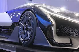 Tesla Model X software update, 2016 BMW X1 driven, Faraday Future ...
