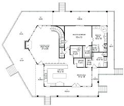2 Bedroom Cabin Floor Plans 4 Bedroom Cabin Floor Plans Three Bedroom Cabin  Plans 2 Bedroom