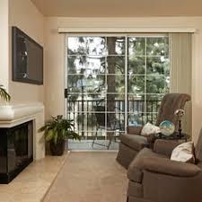 home entertainment furniture design galia. Photo Of L\u0027Estancia Apartment Homes - Studio City, CA, United States Home Entertainment Furniture Design Galia