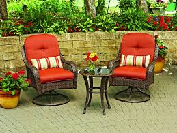 Replacement Outdoor Furniture Cushions Furniture Decoration Ideas