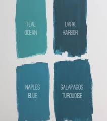 Turquoise Wall Paint Design Evolving Choosing A Bedroom Paint Color Design Evolving