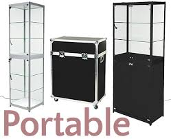 Folding Tables for Sale