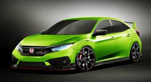2018 honda civic hatchback. wonderful 2018 thatu0027s the civic coupe this is hatchback rendering gotta love those  air intakes throughout 2018 honda civic 4