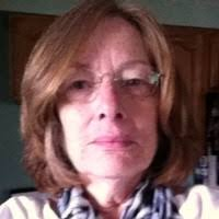 Jeri Odonnell - Owner - Wordwright | LinkedIn
