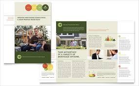 Free Two Fold Brochure Template Bi Fold Menu Template Word 26 Word Bi Fold Brochure Templates Free