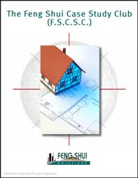 feng shui case study home office. Ba-gua2 Feng Shui Case Study Home Office H