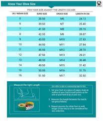 Crocs Tranquil Brown Flip Flops Price In India Buy Crocs