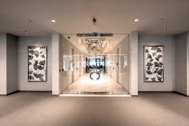 Brinkers Flooring Design Center Structuretonesouthwest Hashtag On Twitter