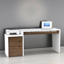 office desk designer. HX-DT395 Office Desk Designer E
