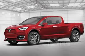 2018 tesla electric car. simple 2018 model u  the tesla pickup truck and 2018 tesla electric car