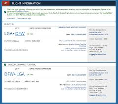 Delta Skymiles Chart You Can Now Use Skymiles To Upgrade Your Delta Seat